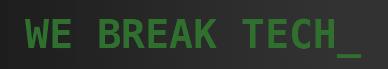 webreaktech.com